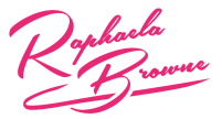 Logo_WO_Tag_Pink